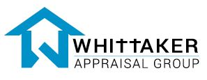 whittakerappraisalgroup low res